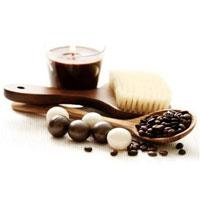 7 рецептів кращих кавових масок