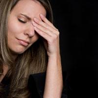 Десять симптомов онкологии, которые женщины не должны игнорировать