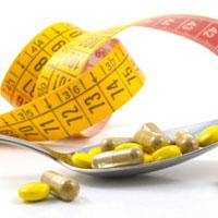 Средства для похудения: что должен выучить каждый худеющий как