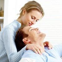 Психология отношений: как сделать мужчину счастливым