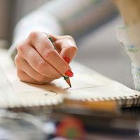 Почерк и характер человека: тайны наших закорючек