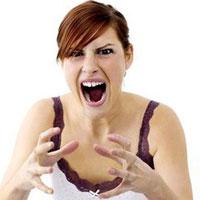 Как ваш стрессовый тип влияет на ваше здоровье и фигуру?