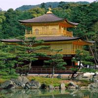 Большая диетическая экскурсия: Япония