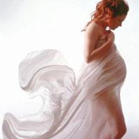 Беременность и народные приметы: от суеверий до фактов