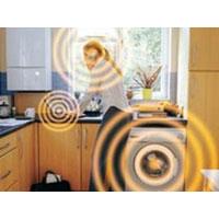 Как защититься от электромагнитного излучения бытовых приборов в квартире