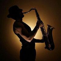 Занятия музыкой сохраняют ясность ума в старости