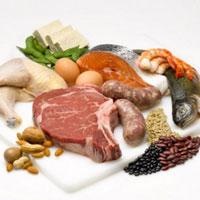 Вся правда о диетах: белки, жиры, углеводы