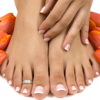 Микоз: лечение грибка ногтей народными способами