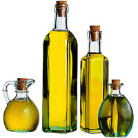 Проводим детоксикацию организма оливковым маслом в домашних условиях