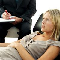 Когда стоит обратиться за помощью к психологу?