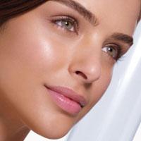 Потужний метод для омолоджування обличчя
