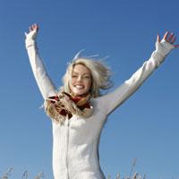 Не стой на своем пути: маленькие секреты счастливой жизни