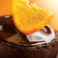 Новое слово в кулинарии: кондитеры научились делать вегетарианский торт