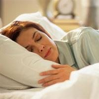 Десять советов для уменьшения стресса, хорошей кожи и здорового сна