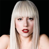 Леди Гага: «Хочу ребенка от итальянца»