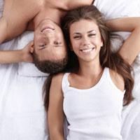 Дружеский секс: варианты развития событий