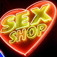 Мой поход в секс-шоп: почему членозаменитель?