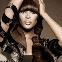 Издержки fashion-индустрии: иконы стиля, с которых не стоит брать пример