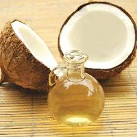 10 аргументів на користь кокосової води