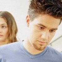 Как понять мужчину: особенности современных парней