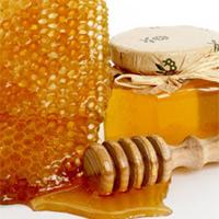 Как определить качество меда?