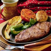 Вечная борьба с лишним весом: как сократить калорийность мясных блюд?