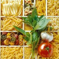 Забудьте слово «макароны» и ваше отношение к пасте изменится!