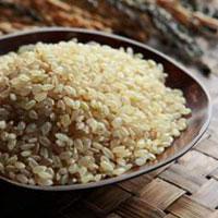 Худеем по-тайски: диета и секреты правильного питания