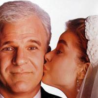 Уроки из фильмов о свадьбах