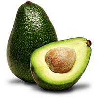Авокадо: овощ? Фрукт? Польза!