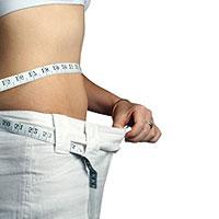 Игра контрастов: как похудеть, не голодая, при этом разгрузить организм и не навредить здоровью