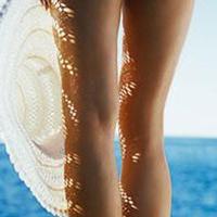 6 проблем наших ног: как избавиться от целлюлита, вылечить плоскостопие и скрыть «звездочки»?