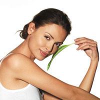 Потужний і простий засіб для пружності шкіри