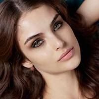 6 правил макіяжу для широко розкритого погляду