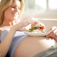 Изжога при беременности: лечить или можно предотвратить?