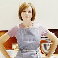 Карьеристка и домохозяйка – две крайности?