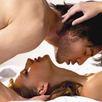 Тантра, любовь и оргазм: состояние, которому просто нельзя научить