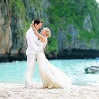 Как выйти замуж за миллионера: нюансы поведения