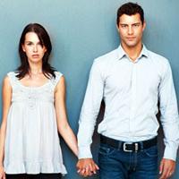 Насилие в семье: как избежать и защититься