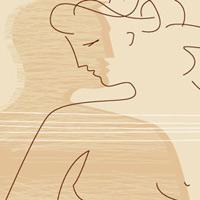 Загадка двух полов: несходство мужчин и женщин более значительно, чем считалось раньше?