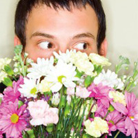 11 мужских секретов