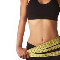 Диета по фигуре: да будет тебе по диете твоей