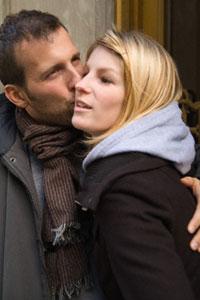 10 простых советов для счастливого брака