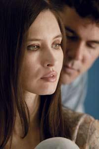 7 признаков того, что ваши отношения зашли в тупик