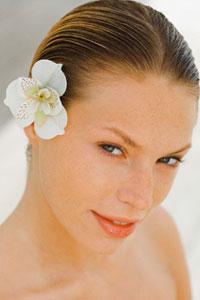 5 проверенных способов добиться идеальной кожи
