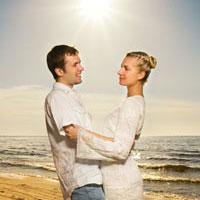 Народные советы помогут аллергии на солнце не испортить вам отпуск