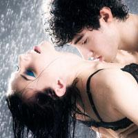 Девять причин болезненного секса