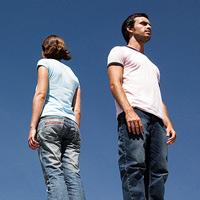 """""""Сфокусированный взгляд"""" на мир в """"широкой перспективе"""": особенности мужской и женской психологии"""