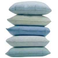 Как выбрать подушку для здорового сна
