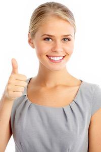 15 советов для счастливой жизни